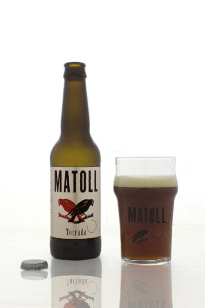Matoll Got