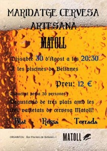 cartell_maridatge