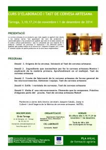 Curs_elaboraci_i_tast_de_cervesa_artesana_Agraria
