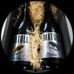 Pack Regal cervesa artesana catalana Matoll