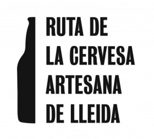Logo Ruta Cervesa Artesana