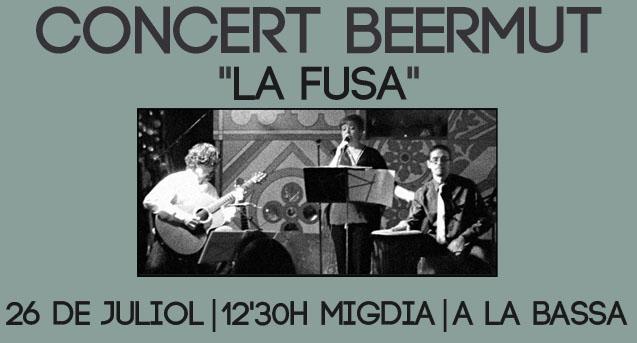Portada Concert-Beermut FM2015