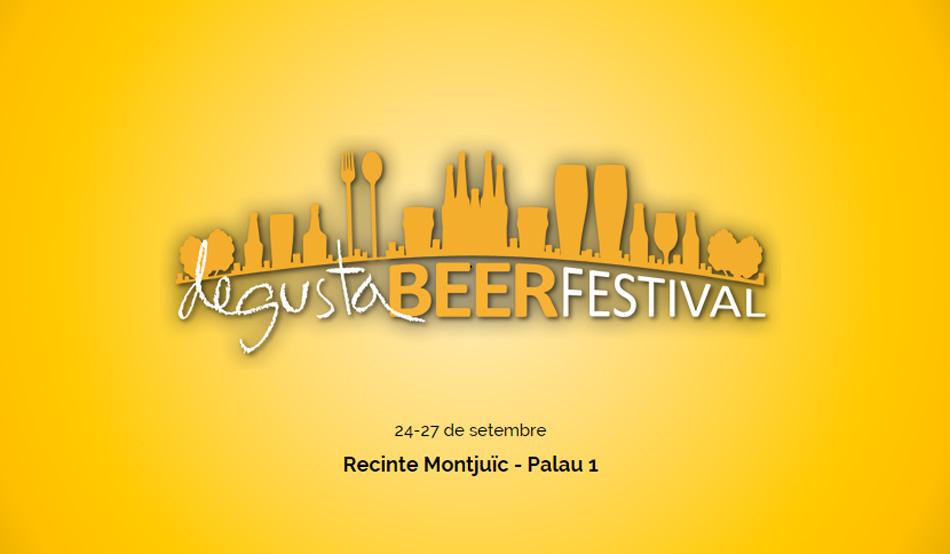 degusta_beer_festival2015