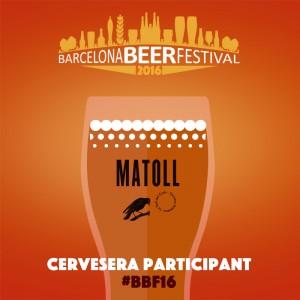 Cervesera_ Participant_BBF16_clara copia