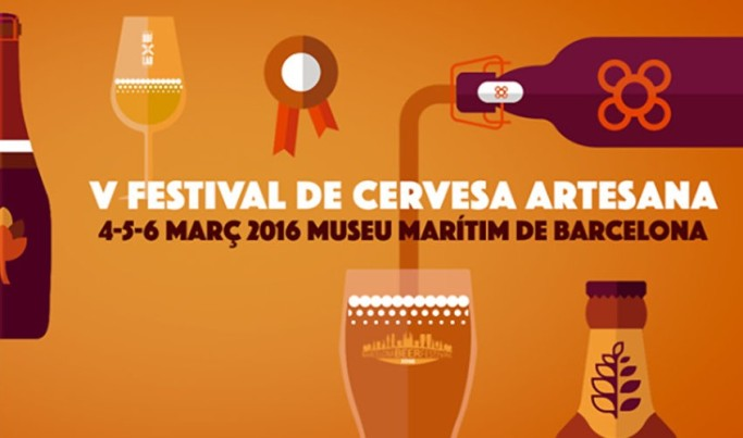 Festival-de-la-Cervesa-Artesana-Barcelona-2016-848x500