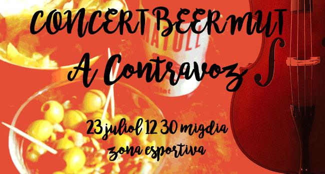 concert-beermut-FM2016 copia