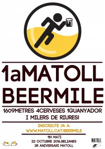 cartell-beer-mile-copia