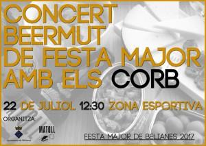 Concert Beermut FM2017 copia
